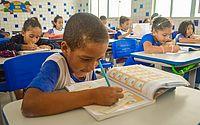 Guia orienta retorno seguro às aulas presenciais em Maceió