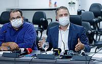 TJ garante gestão do saneamento para a Região Metropolitana de Maceió