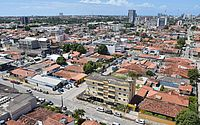 Prefeitura propõe benefícios fiscais ao Pinheiro, Mutange e Bebedouro