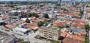 Governo Federal repassa mais R$ 7 milhões para apoiar famílias do Pinheiro e Mutange
