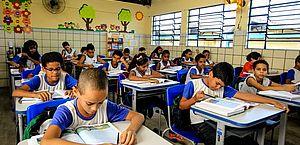 Live discute cuidados para retomada das aulas presenciais na Rede Municipal de Maceió