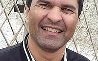 Dois são suspeitos de matar empresário em bar, no município de Rio Largo