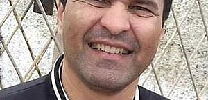 Polícia prende suspeitos de executar empresário Kleber Malaquias em Rio Largo