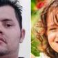 Tio tenta salvar sobrinha de afogamento, mas os dois morrem no Maranhão