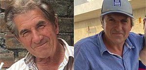 Pai e filho morrem de infarto no mesmo dia e hora, em estados diferentes
