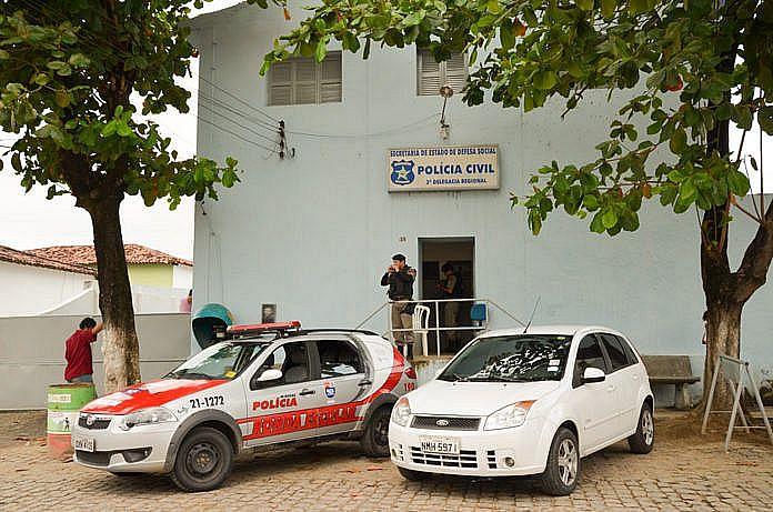 Polícia Civil investiga mais um caso suspeito de abuso sexual no interior de Alagoas