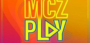Prefeitura leva painel para programação do Mcz Play em Jaraguá