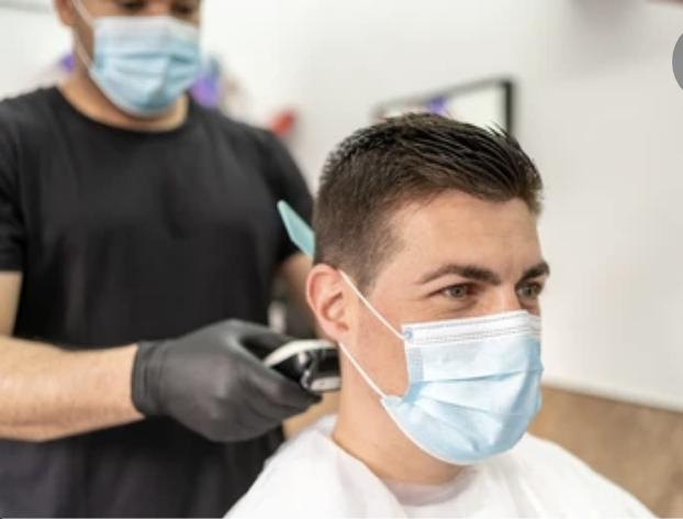 Curso profissionalizante de barbeiro é uma das oportunidades