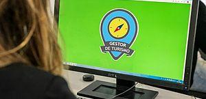 Instituições públicas oferecem cursos gratuitos voltados ao turismo em AL