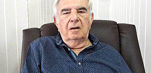 Morre em São Paulo o jornalista Roberto Petri