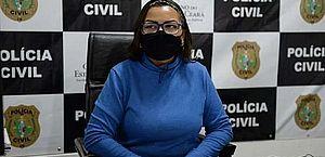 Movimento negro pede indenização de R$ 40 mi à loja por racismo em Fortaleza
