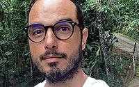 'Temi ficar inválido', diz ator Léo Rosa, que trata câncer em metástase