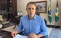 Coronavírus: CE prevê multa de até R$ 50 mil por dia em caso de descumprimento de medidas