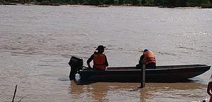 CPRM monitora Rio Mundaú e vai alertar cidades para riscos de enchentes