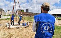 Serviço Geológico do Brasil e UFRN firmam parceria para estudos em Maceió