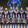 Novo uniforme do Zamora, da quarta divisão espanhola, repercutiu no mundo todo