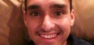 FBI indicia filho de brasileiros envolvido no ataque ao Congresso dos EUA