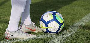 Jogadores e clubes brasileiros se posicionam contra o racismo
