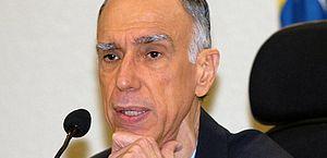 Morre aos 80 anos Marco Maciel, vice-presidente da República nos dois mandatos de FHC