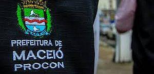 Covid-19: Procon Maceió orienta sobre negociação de dívidas bancárias