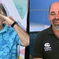 Jornalismo alagoano perde mais dois profissionais, vítimas da Covid-19