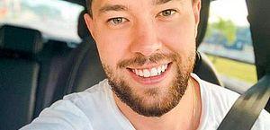 Empresário nega dívida e relata detalhes de sequestro no Trapiche: 'Mostraram vídeo do meu filho'
