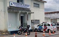 """Advogado suspeito de vender imóveis do """"Minha Casa, Minha Vida"""" é preso em Penedo"""