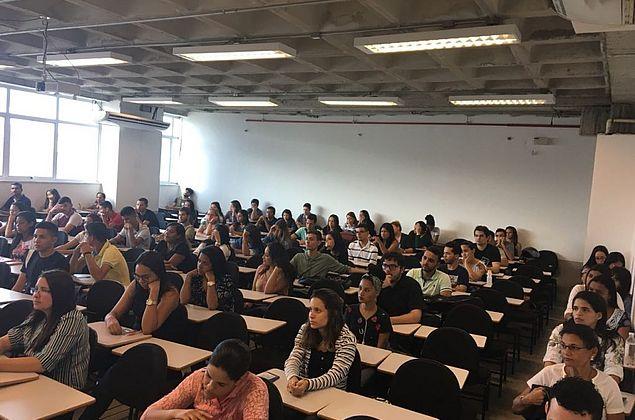 Sine Maceió abre seleção para mais de 170 vagas; confira