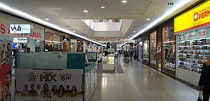 'Semana do Brasil': Maceió Shopping começa preparação para semana especial de vendas