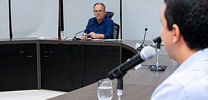 Sergipe: MPF, MPT e MP recomendam que governo altere decreto que relaxou medidas de isolamento e afetou mais de 40 mil trabalhadores