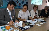 Saúde libera R$ 84,6 milhões para ampliar assistência no RN