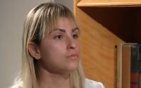 'Eu sinto que fiz tudo que podia', diz Sari Gaspar ex-patroa da mãe da criança que caiu de prédio