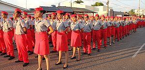 Exército oferta 480 vagas para colégios militares; Recife abre 30 vagas