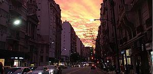 Argentina prorroga quarentena até o fim de agosto