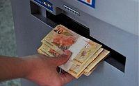 Governo do Estado libera primeira faixa salarial na quarta-feira (30)