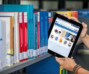 Estágio: provas para Biblioteconomia, Psicologia e Serviço Social suspensas
