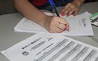 Mais de 50 vagas de emprego estão disponíveis no Sine Maceió