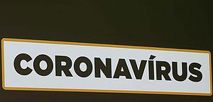 Brasil registra 54 novas mortes por coronavírus; total de óbitos é de 486
