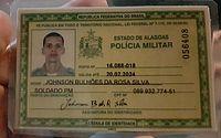 Suspeitos de matar PM alagoano em Porto de Galinhas são presos