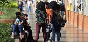MEC lança protocolo para retorno às aulas em instituições federais