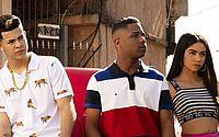 'Sintonia', série de KondZilla, tem segunda temporada confirmada