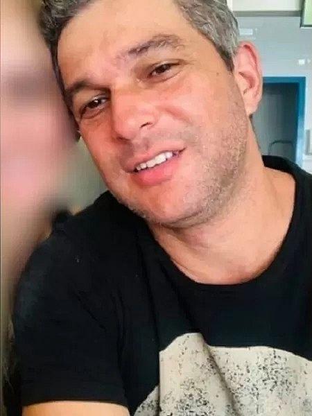 Piloto identificado como Danilo Alves morreu durante acidente na tarde desta sexta-feira (10), no Pará