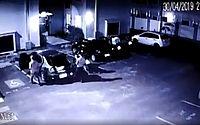 Vídeo: Deic identifica novos policiais envolvidos em extorsões