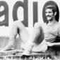 Morre Rildo, ex-lateral do Santos e da seleção, aos 79 anos