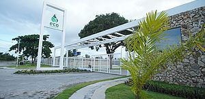 Entenda como funciona o primeiro cemitério vertical de Alagoas