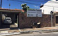 Mais de 300 candidatos se inscrevem para disputar vaga de conselheiro tutelar em Maceió