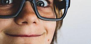 Você conhece o significado do 'Dia da Mentira'? Saiba as curiosidades