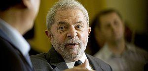 Depoimento de Lula marcado para esta sexta-feira é suspenso por Fachin