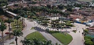 Alvo de ação de improbidade, ex-prefeito de Atalaia tem bens bloqueados no valor de R$ 200 mil
