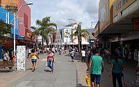 Confira o funcionamento do comércio, shoppings e supermercados no Dia da Padroeira de Maceió